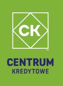Centrum Kredytowe – sprawdź naszą ofertę