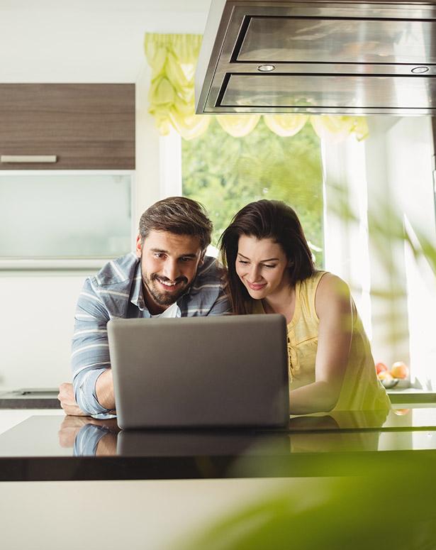 Kredyt i pożyczki
